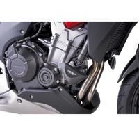 Puig Crash pady  do honda cb500f / cb500x 13-17 (wersja pro)