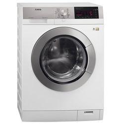 AGD AEG L98699FL2 z kategorii [pralki]