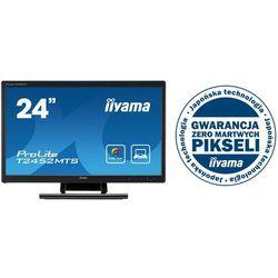 Iiyama T2452MTS - produkt z kat. monitory LCD
