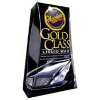 Meguiar's Gold Class Liquid Wax 473ml - produkt z kategorii- Pasty polerskie do karoserii