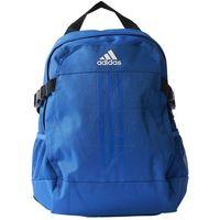 Plecak adidas Backpack Power III Small S98824