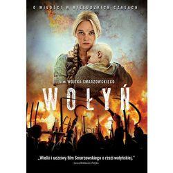 Wołyń (DVD) - Wojciech Smarzowski, kup u jednego z partnerów