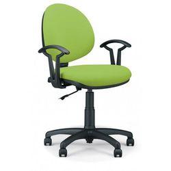 Krzesło Smart GTP M43 Twarde