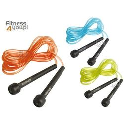 SKAKANKA KETTLER SPEED ROPE 07360-004, marki Kettler do zakupu w Fitness4You.pl