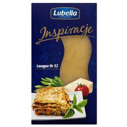 Makaron Inspiracje Lasagne 500 g Lubella (5900049001523)