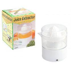 Wyciskarka do soku z cytrusów owoców z kategorii wyciskarki ręczne