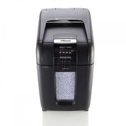 Rexel Auto+ 300X - produkt z kategorii- Niszczarki