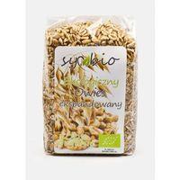 Owies ekspandowany ekologiczny Symbio 100g - produkt z kategorii- Płatki, musli i otręby