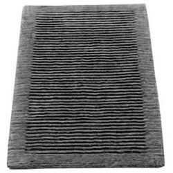 Cawo Dywanik łazienkowy  ręcznie tkany 100 x 60 cm