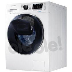 Samsung WD70K5410O z kategorii [pralko suszarki]