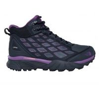 Damskie Buty The North Face Endurus™ Hike Mid GTX