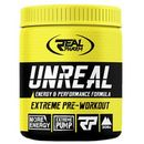 Real Pharm Unreal 360g, 3279-704C5