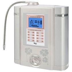 jonizator wody btm-505n ultimate7 od producenta Biontech