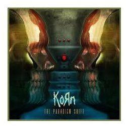 Korn - The Paradigm Shift [2LP] (0813985011455)
