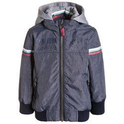 Name it NITMAXIM Kurtka Bomber dress blues - produkt z kategorii- kurtki dla dzieci