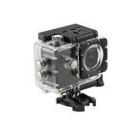 Kamera Qoltec Wodoodporna kamera sportowa (50221) Darmowy odbiór w 21 miastach!