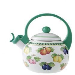 Villeroy & boch - french garden kitchen czajnik pojemność: 2,0 l