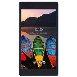 Tablet Lenovo Tab 3 A7-30M 16GB LTE, [1GB RAM]