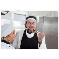 Kurs gotowania – kuchnia włoska