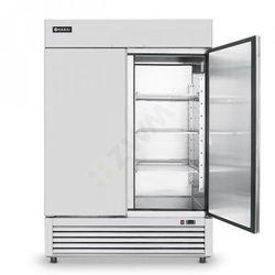Hendi Szafa chłodnicza kitchen line 2-drzwiowa 1300 l