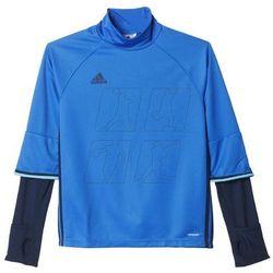 Adidas Bluza treningowa  condivo16 training top youth junior ab3065, kategoria: bluzy dla dzieci