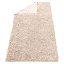 Ręcznik 150x80 cm Classic Doubleface beżowy