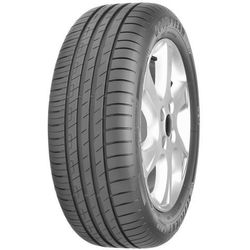 Efficientgrip Performance marki Goodyear o wymiarach 205/55 R16, 91 V - opona letnia