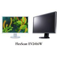 LCD Eizo EV2416W