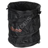 Kosz składany  pop up trash bin 60051 wyp marki Diono