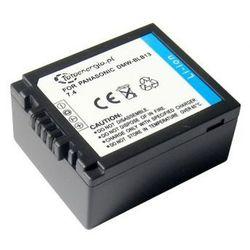 Akumulator dmw-blb13 do panasonic li-ion 2900mah od producenta Digital