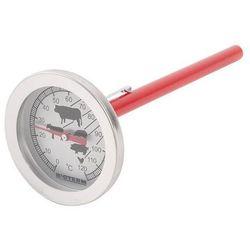 Termometr BIOWIN do pieczenia mięsa 100600 + Zamów z DOSTAWĄ JUTRO! (5904816913019)
