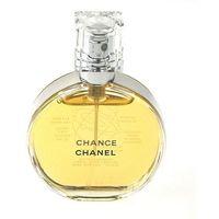 Chanel  chance 3x20ml w woda toaletowa