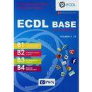 ECDL Base na skróty (2017)