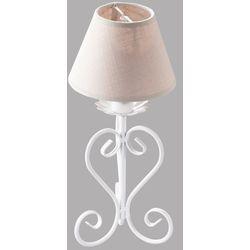 Lampka Nocna DALMACY nr 2308, 9F69-106F6