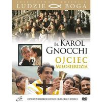 Bł. karol gnocchi - ojciec miłosierdzia + film dvd marki Praca zbiorowa