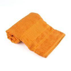 4Home Ręcznik kąpielowy Bamboo Exclusive , 70 x 140 cm