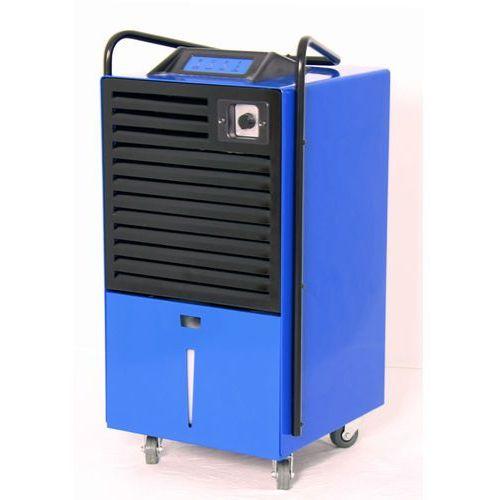 OSUSZACZ PROFESJONALNY FRAL FDND33 z kategorii Osuszacze powietrza