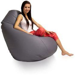 Pufa, Fotel Komfort XL