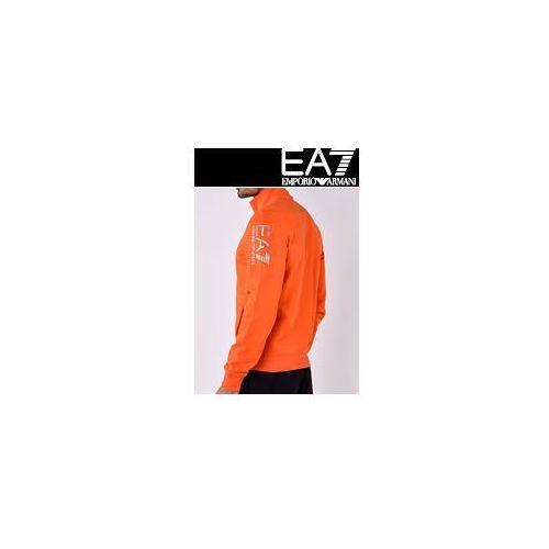 SET Bluza & Spodnie EA7 Emporio Armani - oferta [1561e502a1923625]