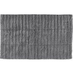 Dywanik łazienkowy tiles szary (5722000135333)