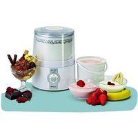 Urządzenie ARIETE 635 Ice Cream & Yogurt Maker - sprawdź w wybranym sklepie