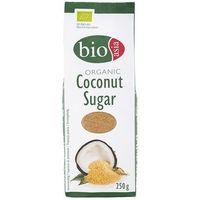Cukier kokosowy BIO 250g BioAsia