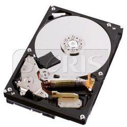 Dysk twardy Toshiba MD04ACA400 z kategorii Dyski twarde