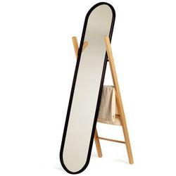 - lustro podłogowe - hub marki Umbra