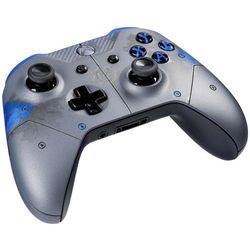 Kontroler MICROSOFT Xbox One Gears of War 4