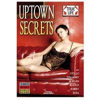 Uptown secrets - dvd