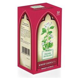 Zioł.fix Kwiatostan Głogu 2 g 30 toreb. z kategorii Ziołowa herbata