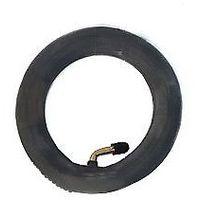 Dętka uniwersalna mała (12,5cm) - Skike, Powerslide