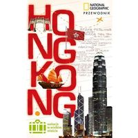 Hongkong (9788375963038)