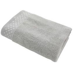 Ręcznik diamond marki Black red white